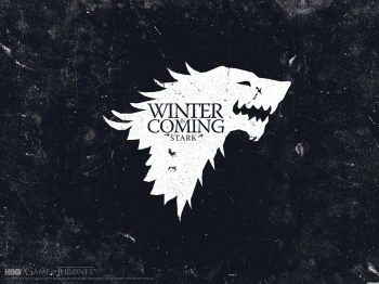13704-game-of-thrones-stark-winter-is-coming