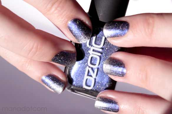 ozotic914 5